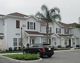 Apto Mobiliado 3 dormitorios pronto para fazer aluguel temporario - $218,000