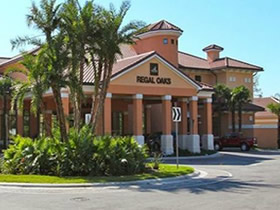 Regal Oaks Resort Townhouse Mobiliado 3 Dormitorios - Orlando Florida - $144,900