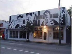 Loja em Midtown, Miami $2,365,000