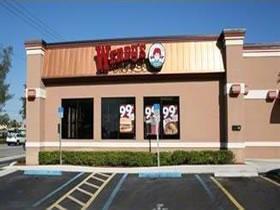 Propriedade Comercial em Miami com Franquia Wendy's $1,998,173
